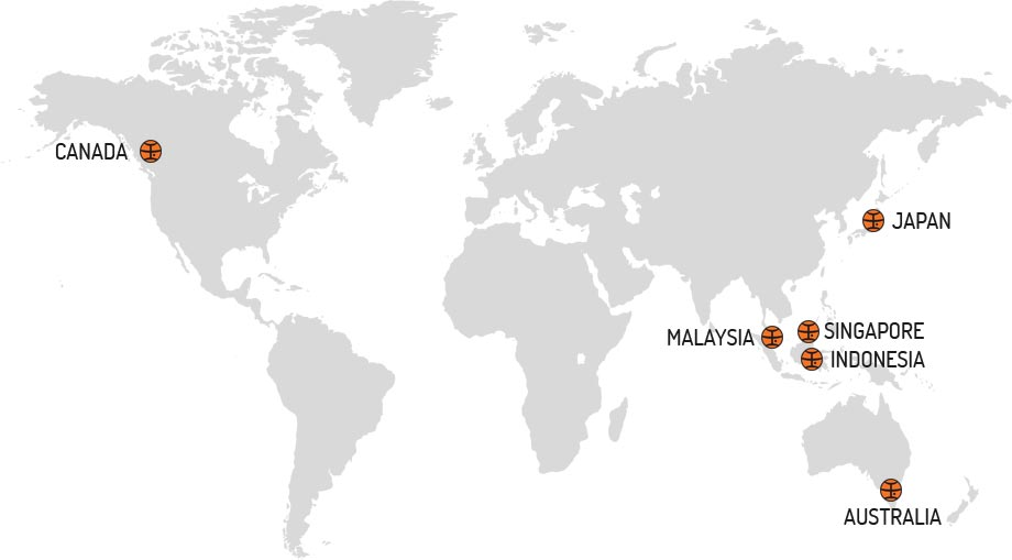 locations-map